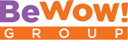 Logo BeWoW Group